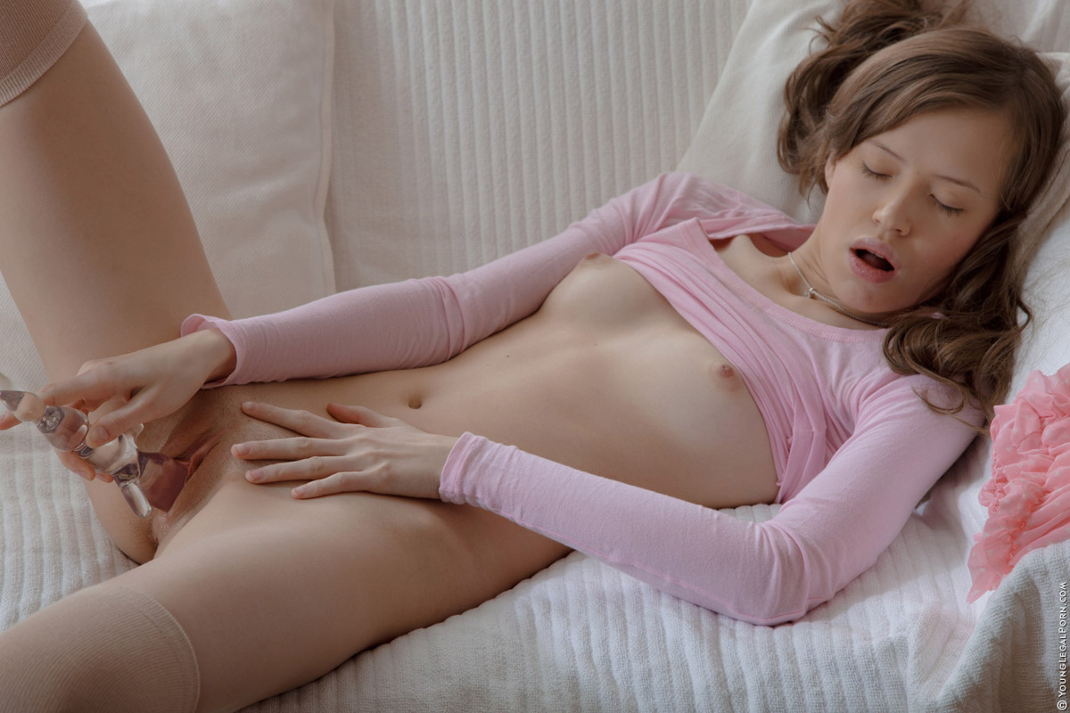 Porn of an orenburg girl photo