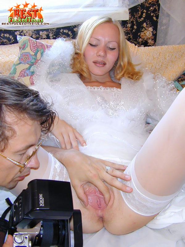 Порно Свадьбы Девственниц