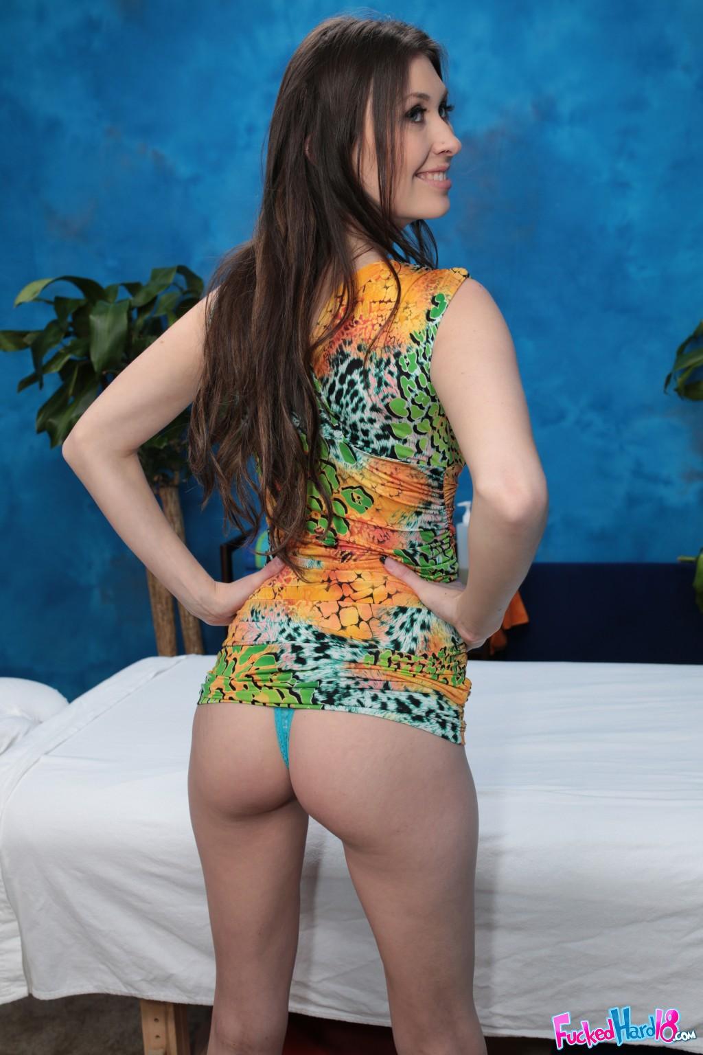 Nude russian girl links