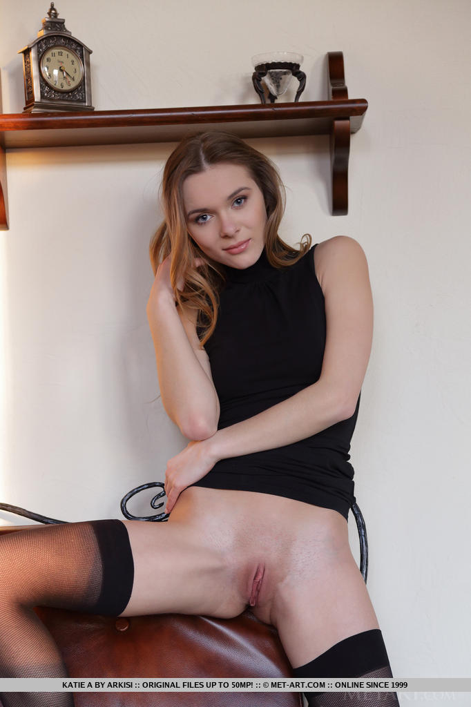 Remarkable, Free naked french girls in stocking