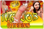 Tug Job Queens