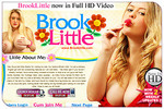 Brook Little