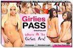 Girlies Pass