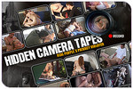 Hidden Camera Tapes