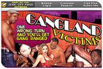 Gangland Victims