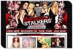 Paparazzi Stalkers
