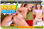 Teen Drillers