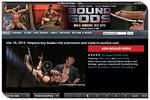 Bound Gods