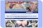 Angelina Hart