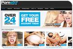 Pornstar Network
