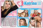 Katrina 18
