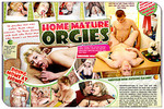 Home Mature Orgies