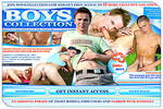 Boys Collection