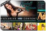 Best Of Kendall Karson