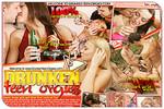 Drunken Teen Orgies