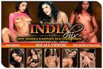 India Chix