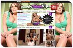 Brandy Talore VIP