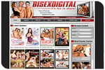 Bi Sex Digital