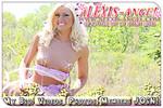 Alexis Angel