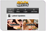 Mobile Old n Fat Movies