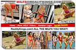 Reality Kings Milfs