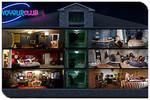 Erotic Voyeur Club