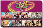 Teen 18 Lesbians