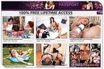 Free Lesbian Passport