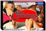 Barb Cummings