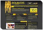 Idol Bucks